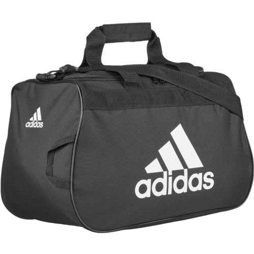 Best Small Gym Bag