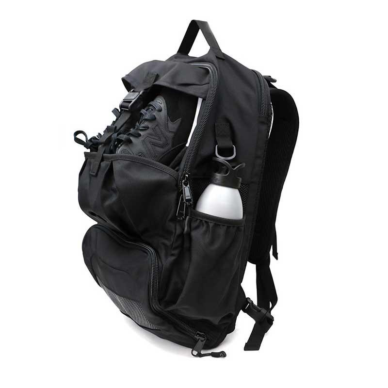 Best Shoe Compattment Backpacks