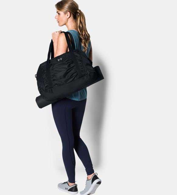 Best Sports Duffel Bags