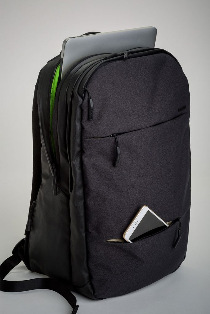 Best Minimalist Urban Backpacks for Work and Play - Urban