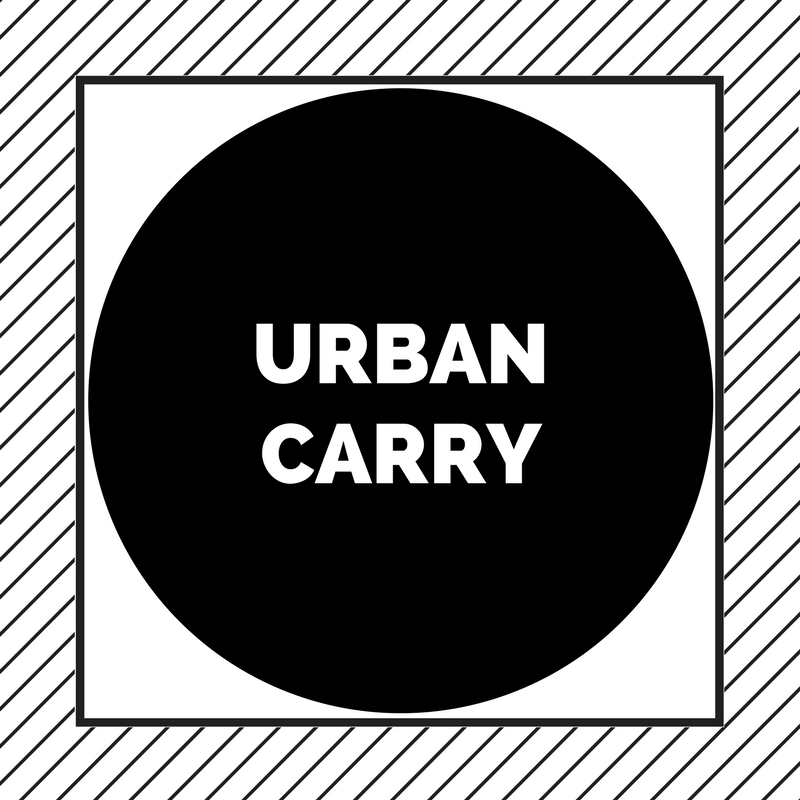 Urban Carry