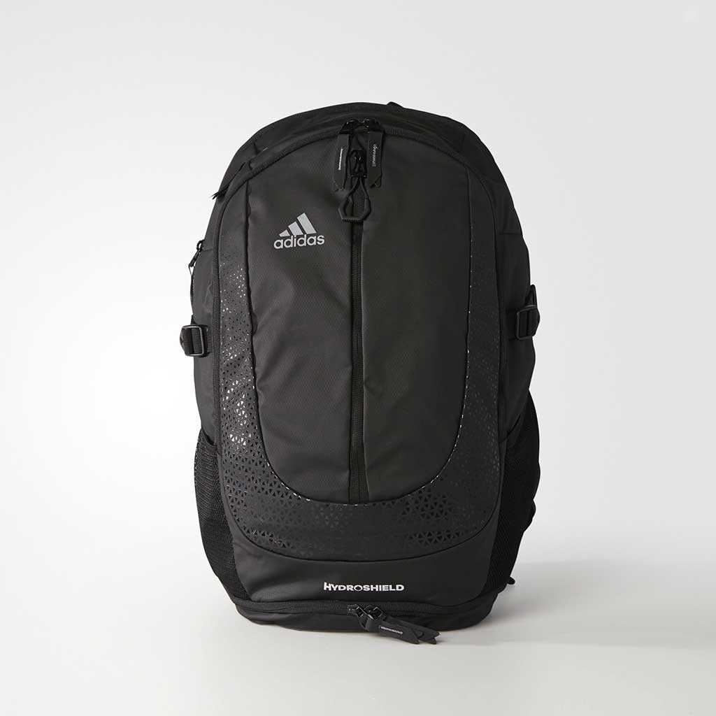 Adidas Primero II Gym Backpack