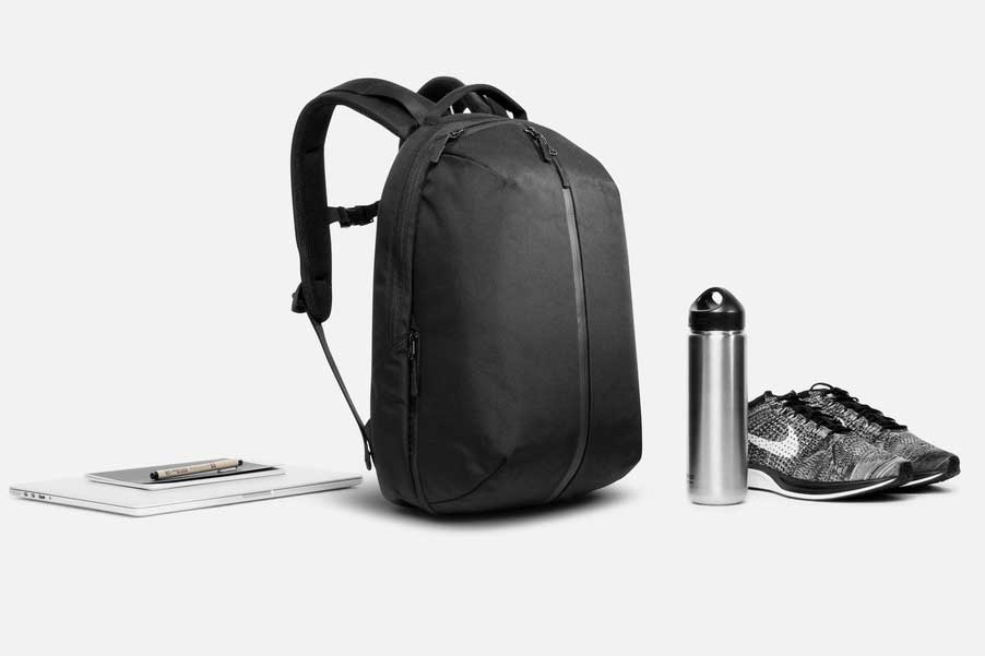 Best Gym Backpack Aer Fitpack