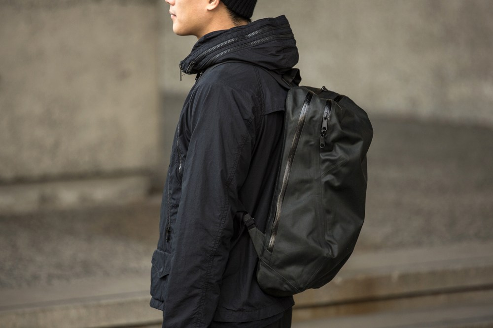 Arcteryx Veilance Nomin Backpack