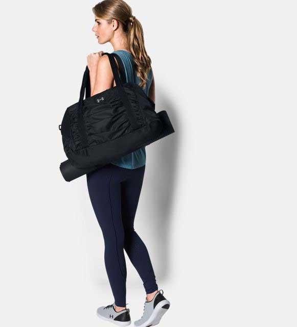 00961862 Best Gym Bags for any workout in 2017! - Urban Carry