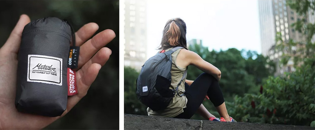 Best-packable-backpacks-and-daypacks