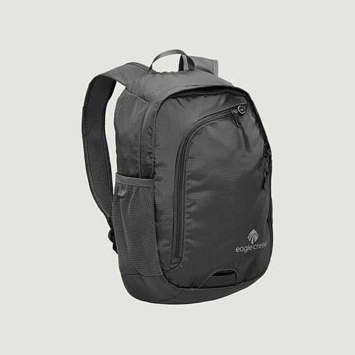 Eagle-Creek-Travel-Bug-Mini-Packable-Daypack-Backpack