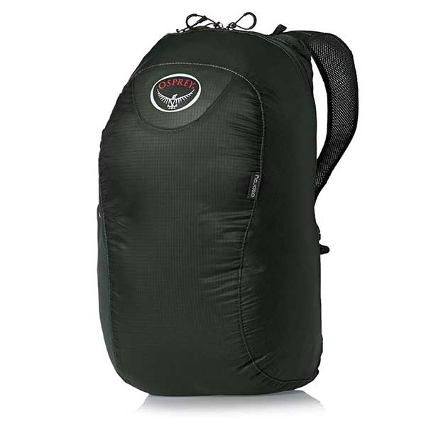 Osprey-Ultralight-Stuff-Pack-Packable-Daypack