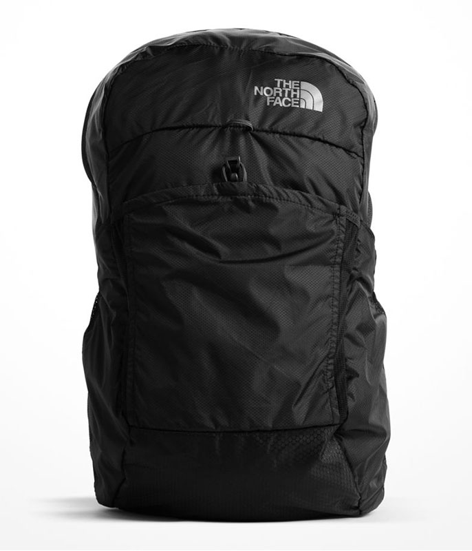 North Face Flyweight Best Packable Backpack