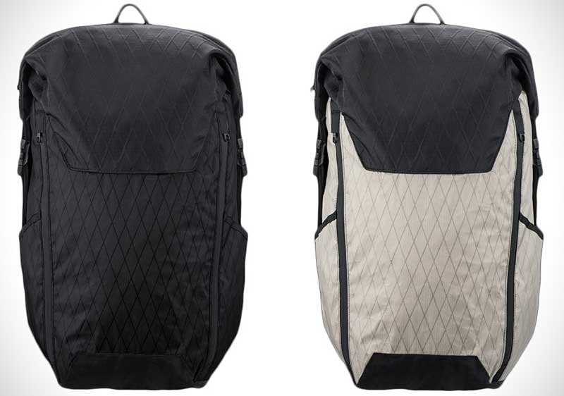 Triple-Aught-Design-Azimuth-Packable-Daypack