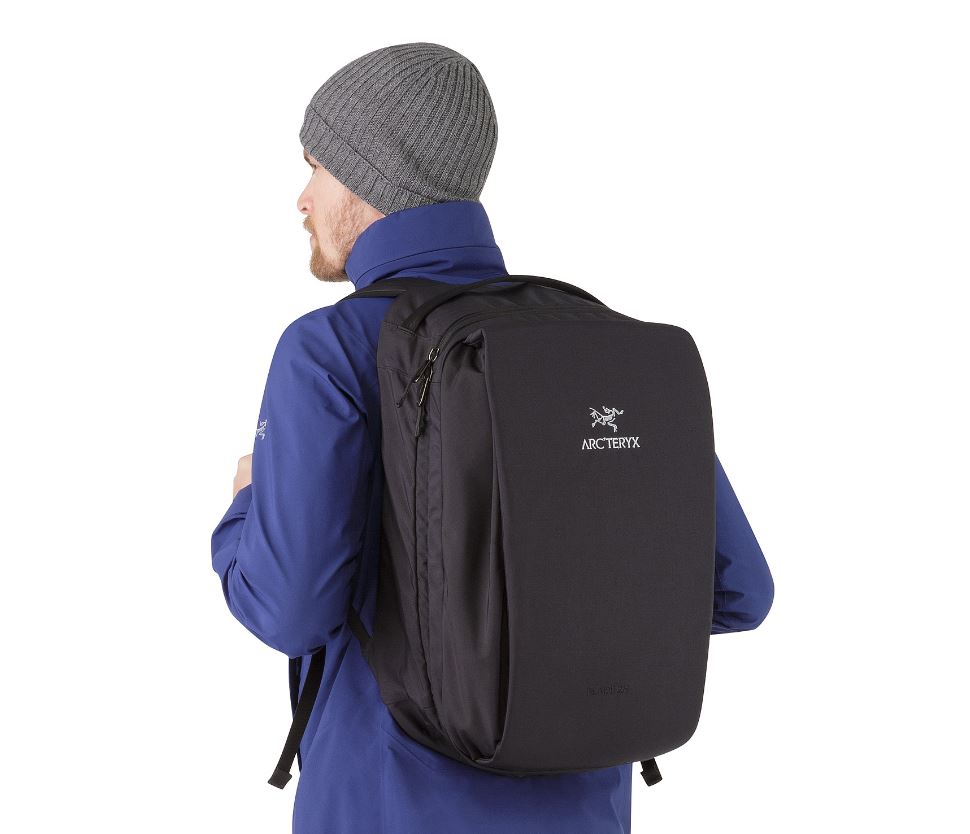 ArcTeryx Blade 28 OneBag Travel Backpack