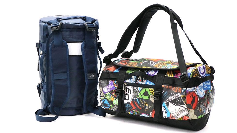 d041dc73b Minimalist travel ninja! The best carry-on backpacks - Urban Carry