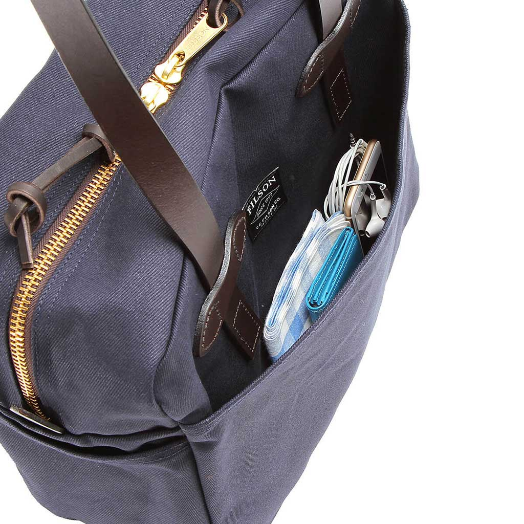 My Favorite Feature Of The Bag Quick Access Cargo Pockets On Each Side