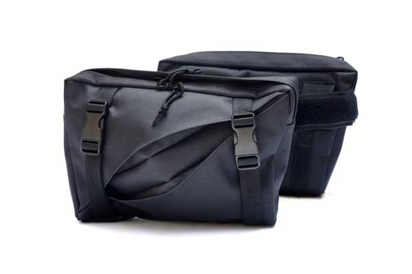 1e88852be12e Buying a better bag: Made in the USA backpacks and bags - Urban Carry