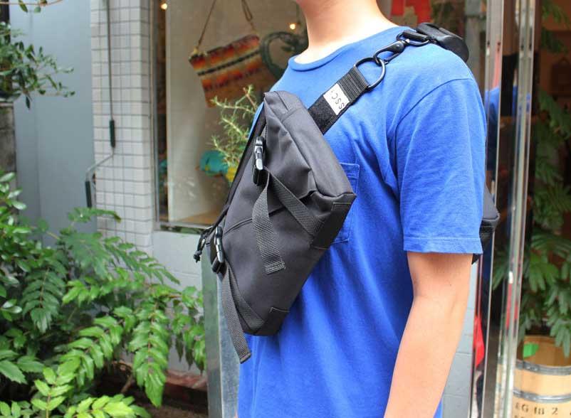 SSCY-Bandolier-Sling-Messenger-Bag
