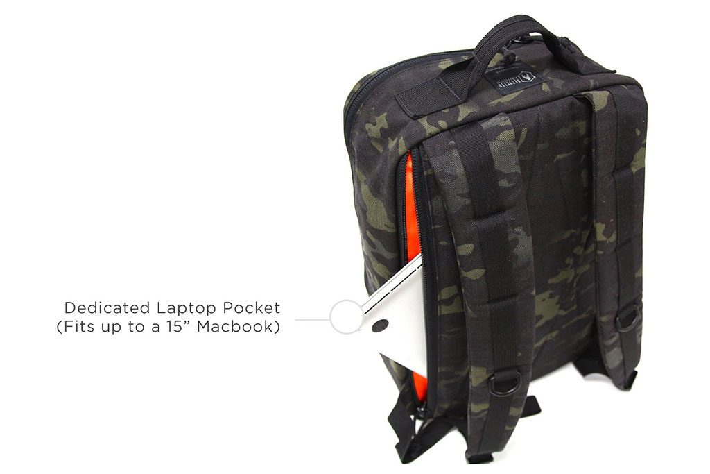 The-Battalion-24-Hour-Backpack-GoRuck-alternative